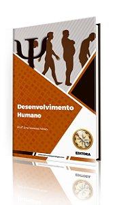 Desenvolvimento Humano (MÓDULO IMPRESSO)