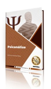 Psicanálise (MÓDULO IMPRESSO)