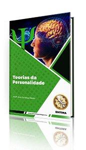 Teorias da Personalidade (MÓDULO IMPRESSO)
