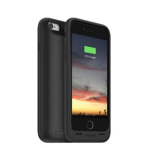Mophie Juice Pack Air - iPhone 6