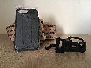Case Studio olloclip para iPhone 6 Plus / 6S plus