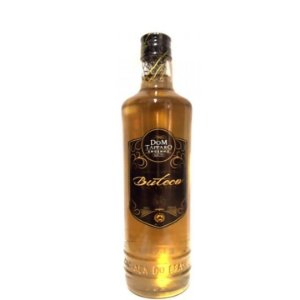 Cachaça Buteco do Insta Premium 700ml