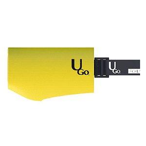 Suporte UGO Foil Mount Original para Pranchas de KiteSurf
