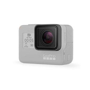 Lente Protetora Similar para Reposição compatível com câmeras GoPro HERO5 Black e GoPro HERO6 Black