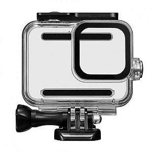 Caixa Estanque Similar 45M para Câmeras GoPro HERO8 Black
