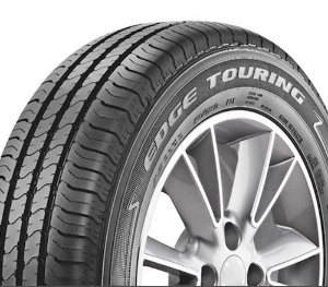 PNEU 175 70 14 GOODYEAR KELLY EDGE 88T