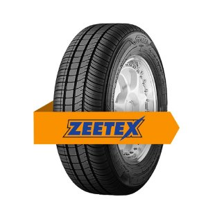 PNEU 175 70 14 ZEETEX ZT-2000 84T