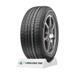 PNEU 195 50 15 LING LONG CROSSWIND HP 82V