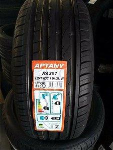 PNEU 225 45 17 APTANY RA-301 94/XL W