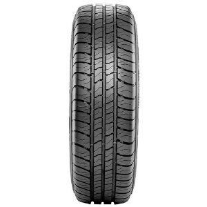 PNEU 165 70 13 GOODYEAR KELLY EDGE TOURING 89T