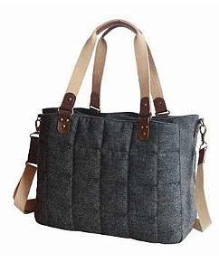 Bolsa para Mamães - Mami Style