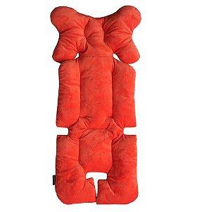 Conforto ADAPT (0-2 anos)