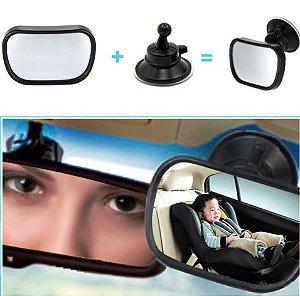 Espelho retrovisor para carro