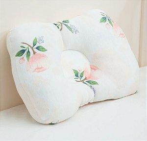 Travesseiro Posicionador - Rosie