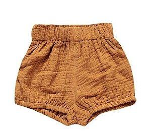 Shorts vintage - Telha