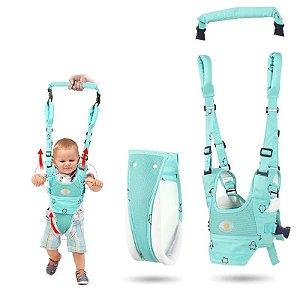 Andador Ergonômico - Safety Boy