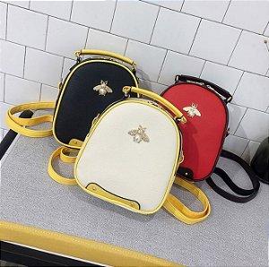Mini mochila Honey
