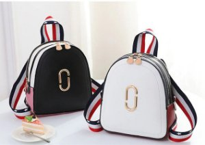 Mini mochila Lanvera