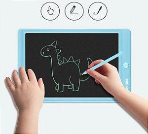 Tablet para Desenho e Escrita Lcd 8.5