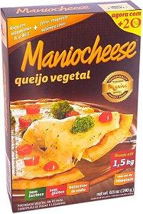 ManioChesse  240g