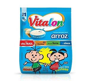 Vitalon Arroz