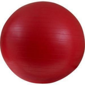 BOLA FISIO 55 CM UP LIFT