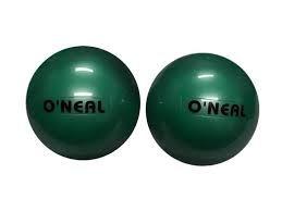 Bola de Areia 0,5kg - O'neal