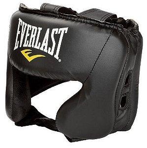 Protetor de Cabeça 4022 - Everlast