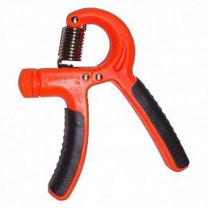 Hand Grip Ajustável LIVEUP  LS3334