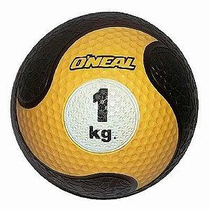 Medicine Ball 1KG