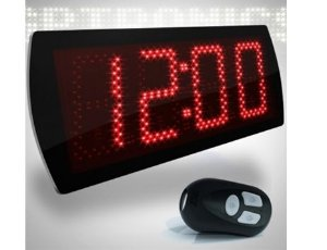 Cronometro 28X14