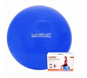 Bola Suiça de Pilates 65CM