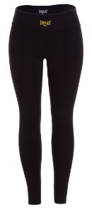 Legging Everlast