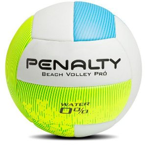 Bola Beach Volei Pro