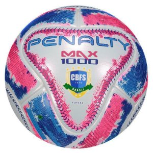 Bola Futsal MAX 1000