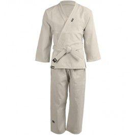 Kimono Judo Infantil - Shinai - 30% OFF