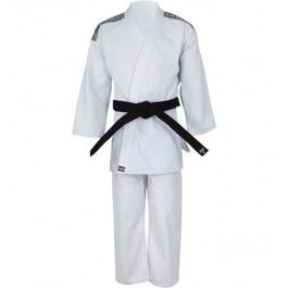 Kimono Judô Adulto - Shinai - 30% OFF