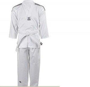 Kimono Dobok  Infantil Shinai - 30% OFF