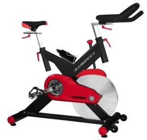 Bicicleta Spinning Embreex 315