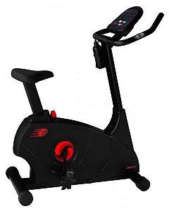 Bicicleta  Vertical  Embreex Recarregável 364 SX