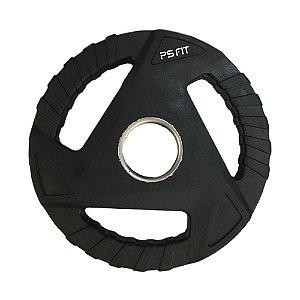 Anilha Olímpica PSFIT 1,25kg