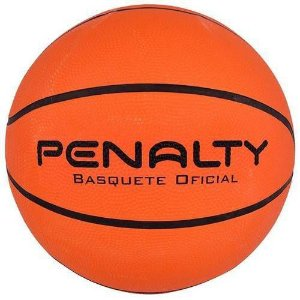 Bola de Basquete Oficial - Penalty