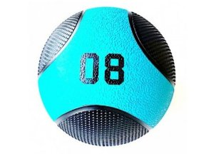Bola medicine Ball 8KG PRO Liveup