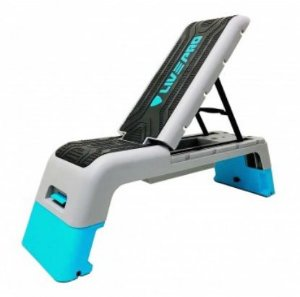 Plataforma de exercícios PRO LP8241