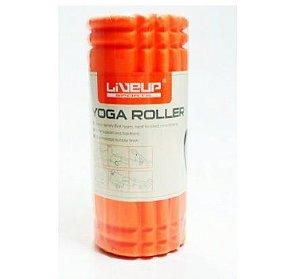 Rolo de soltura LS3768B