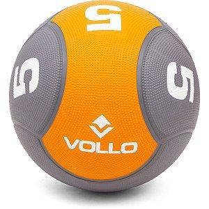 Medicine Ball 5kg Vollo