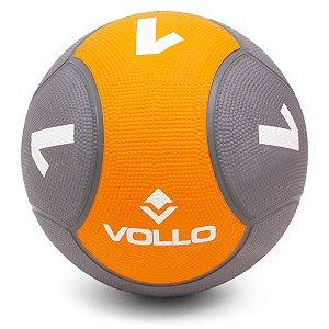 Medicine Ball 1kg Vollo