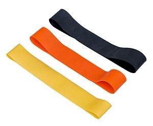 Kit Mini Band Basic