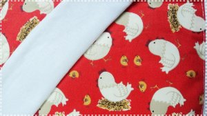 Lençol com elástico em malha, lençol liso com vira estampada e fronha, 100% algodão, suedine.