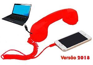 Telebox para celular
